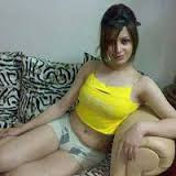 Goa Independent Escorts Services